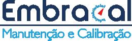 Empresa Brasileira de Calibração - Embracal