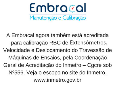Embracal