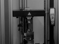 Calibração de equipamentos rbc