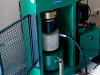 Calibrar célula de carga