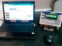 Empresas de calibração de instrumentos de medição